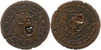 Kipper Grote 1621 Verden, Bistum Philipp Sigismund von Braunschweig-Wol... 95,00 EUR  zzgl. 4,00 EUR Versand