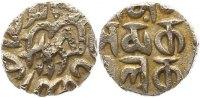1249 - 1259 Amirs von Kurraman Nasir al din Mohhamad ibn Hasan Qarlug... 55,00 EUR  zzgl. 4,00 EUR Versand