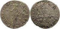 Kipper 12 Kreuzer 1620 Braunschweig-Wolfenbüttel Kippermünzen im Gebiet... 175,00 EUR  zzgl. 4,00 EUR Versand