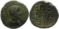 AE  268 - 270 n. Chr. Kaiserzeit Claudius II. Gothicus 268 - 270. Schrö... 55,00 EUR  +  4,00 EUR shipping