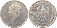 3 Mark 1932  D Weimarer Republik  Sehr schön - vorzüglich  75,00 EUR  zzgl. 4,00 EUR Versand