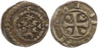 Denarius 12-13 n. Chr. Belgien-Flandern Anonym. 12-13. Jahrhundert. Seh... 85,00 EUR  zzgl. 4,00 EUR Versand