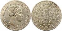 Taler 1824  A Brandenburg-Preußen Friedrich Wilhelm III. 1797-1840. Win... 85,00 EUR  zzgl. 4,00 EUR Versand