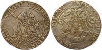 Taler 1570 Aachen Städtische Prägungen. Winz. Randfehler, sehr schön  625,00 EUR kostenloser Versand