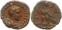 Ae Tetradrachme  222-235 n. Chr. Kaiserzeit Severus Alexander 222-235. ... 75,00 EUR  +  4,00 EUR shipping
