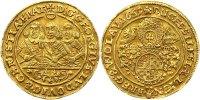 Dukat 1659  EW Schlesien-Liegnitz-Brieg Georg, Ludwig und Christian 163... 2350,00 EUR kostenloser Versand