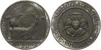 Zinkmedaille 1917 Reformation 400-Jahrfeier der Reformation 1917. Korro... 55,00 EUR  zzgl. 4,00 EUR Versand