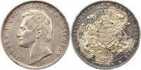Taler 1868  B Sachsen-Albertinische Linie Johann 1854-1873. Schrötlings... 95,00 EUR  zzgl. 4,00 EUR Versand