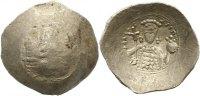 1143 - 1180  Manuel I. 1143 - 1180. Prägeschwäche, schön - sehr schön ... 85,00 EUR  zzgl. 4,00 EUR Versand