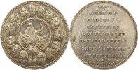 Taler 1787 Regensburg-Bistum Sedisvakanz 1787. Vorzüglich  585,00 EUR