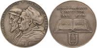 Silbermedaille 1930 Reformation 400-Jahrfeier der Übergabe der Augsburg... 85,00 EUR  zzgl. 4,00 EUR Versand