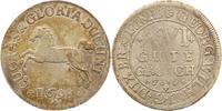16 Gute Groschen 1698 Braunschweig-Lüneburg-Celle Georg Wilhelm 1665-17... 75,00 EUR  zzgl. 4,00 EUR Versand