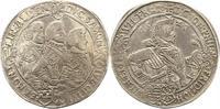 Taler 1625 Sachsen-Altenburg Johann Philipp und seine drei Brüder 1603-... 195,00 EUR  +  4,00 EUR shipping