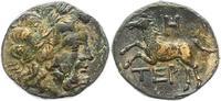 AE  Pisidien 1. Jrh. v. Chr.. Sehr schön - vorzüglich  125,00 EUR  zzgl. 4,00 EUR Versand