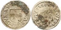 Dreier 1526 Württemberg Österreichische Besetzung 1519-1534. Oxydflecke... 95,00 EUR  +  4,00 EUR shipping