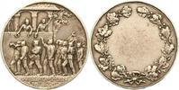 Silbermedaille  Erster Weltkrieg  Sehr schön  75,00 EUR  zzgl. 4,00 EUR Versand