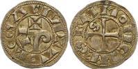 Obol 1222-1249 Frankreich-Toulouse Raimund VIII. 1222-1249. Schöne Pati... 75,00 EUR  +  4,00 EUR shipping