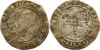 Shilling 1603-1625 Großbritannien James I. 1603-1625. Gering erhalten  65,00 EUR  zzgl. 4,00 EUR Versand