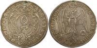 Taler 1626 Augsburg-Stadt  Henkelspur, sehr schön  210,00 EUR  zzgl. 4,00 EUR Versand