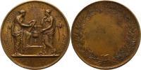 Bronzemedaille  Numismatik  Vorzüglich  65,00 EUR  zzgl. 4,00 EUR Versand