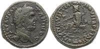 Kaiserzeit AE Caracalla 198-217.