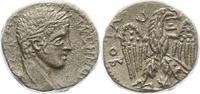 Tetradrachme  218-222 n. Chr. Kaiserzeit Elagabalus 218-222. Schöne bra... 145,00 EUR  zzgl. 4,00 EUR Versand