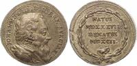 Silbermedaille 1568-1592 Schweden Johann III. 1568-1592. Kratzer, sehr ... 55,00 EUR  zzgl. 4,00 EUR Versand
