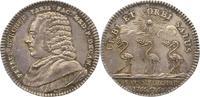 Jeton 1768 Frankreich Ludwig XV. 1715-1774. Schöne Patina. Vorzüglich  125,00 EUR  +  4,00 EUR shipping
