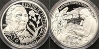 20 Euro 2011 Österreich Euro. Polierte Platte  36,00 EUR