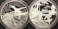 20 Euro 2013 Österreich Euro. Polierte Platte  38,00 EUR