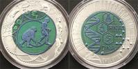 25 Euro 2014 Österreich Euro. Prägefrisch.  175,00 EUR