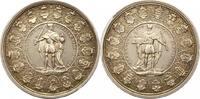 Silbermedaille 1724 Hildesheim-Bistum Sedisvakanz 1724. Schöne Patina. ... 395,00 EUR kostenloser Versand