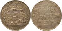 Silbermedaille 1731 Braunschweig-Wolfenbüttel Ludwig Rudolph 1731-1735.... 845,00 EUR free shipping