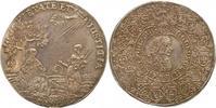 Löser zu 1 1/4 Taler 1 1661 Braunschweig-C...