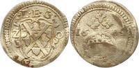 Kreuzer 1624 Öttingen Ludwig Eberhard 1622-1634. Schön - sehr schön  75,00 EUR  zzgl. 4,00 EUR Versand