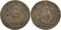 Taler 1543 Sachsen-Kurfürstentum Johann Friedrich und Moritz 1541-1547.... 825,00 EUR kostenloser Versand