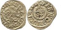 1/24 Taler  Braunschweig-Wolfenbüttel Kippermünzen im Gebiet Friedrich ... 55,00 EUR  zzgl. 4,00 EUR Versand