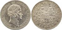 Taler 1829  A Brandenburg-Preußen Friedrich Wilhelm III. 1797-1840. Ran... 70,00 EUR  zzgl. 4,00 EUR Versand