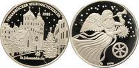 Osnabrück-Stadt  1985 Polierte Platte -  12,00 EUR  zzgl. 4,00 EUR Versand