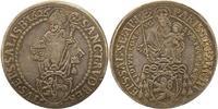 Salzburg Taler 1626 Sehr schön Paris von Lodron 1619-1653. 175,00 EUR  zzgl. 4,00 EUR Versand
