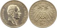 3 Mark 1912  E Sachsen Friedrich August III. 1904-1918. Vorzüglich  30,00 EUR