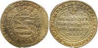 Groschen 1657 Sachsen-Neu-Gotha Ernst der Fromme 1640-1675. Winz. Schrö... 55,00 EUR  +  4,00 EUR shipping