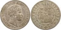 Taler 1828  D Brandenburg-Preußen Friedrich Wilhelm III. 1797-1840. Seh... 375,00 EUR free shipping