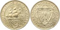 3 Mark 1927  A Weimarer Republik  Vorzüglich - Stempelglanz  165,00 EUR  +  4,00 EUR shipping