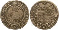 3 Petermenger 1712 Trier-Erzbistum Karl von Lothringen 1711-1715. Sehr ... 22,00 EUR  zzgl. 4,00 EUR Versand