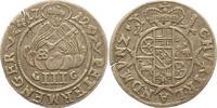 3 Petermenger 1712 Trier-Erzbistum Karl von Lothringen 1711-1715. Schrö... 18,00 EUR  zzgl. 4,00 EUR Versand