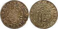 Schreckenberger 1569 Sachsen-Alt-Weimar Johann Wilhelm 1567-1573. Sehr ... 115,00 EUR  zzgl. 4,00 EUR Versand