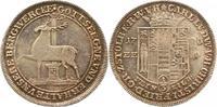 Ausbeute 1/3 Taler 1790 Stolberg-Stolberg Carl Ludwig und Heinrich Chri... 225,00 EUR  zzgl. 4,00 EUR Versand
