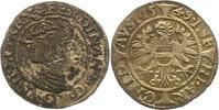 3 Kreuzer 1549 Haus Habsburg Ferdinand I. 1521-1564. Sehr schön - vorzü... 75,00 EUR  zzgl. 4,00 EUR Versand