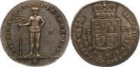 1/6 Feinsilber Taler nach dem Reichsfuß  1791  C Braunschweig-Calenberg... 75,00 EUR  zzgl. 4,00 EUR Versand